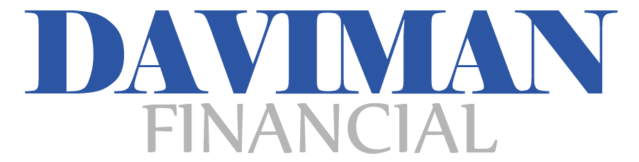 Daviman Financial - Fiduciary Advisors Serving Indianapolis & Indiana
