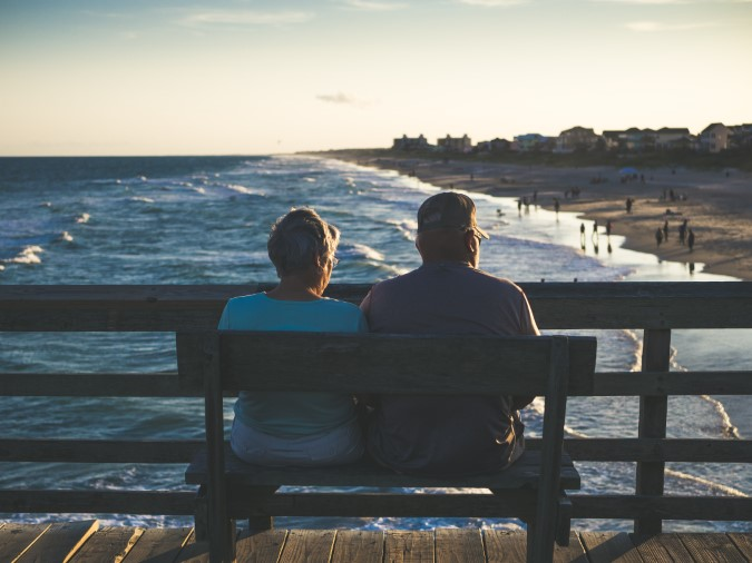 How Protected are Your Retirement Accounts?
