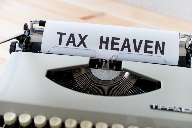 2020 end of year tax returns